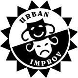 urban improv copy