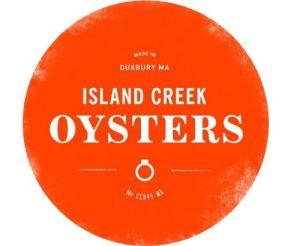 Island-Creek-Oyster-Festival-2011-500