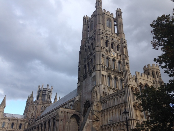 ely catheral 2